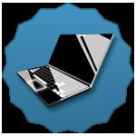 icon-computer