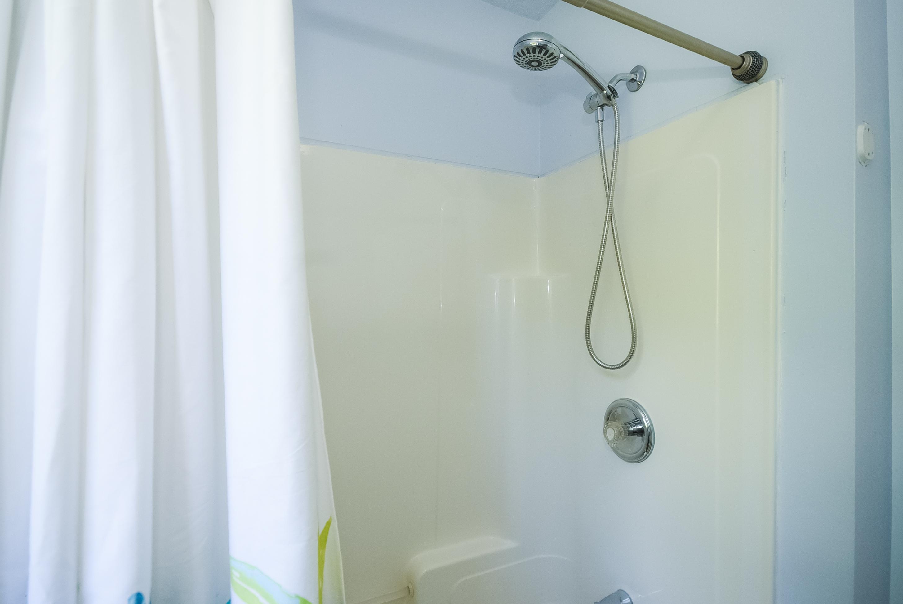 12 ch des cedres,Northfield,Quebec,Canada,4 Bedrooms Bedrooms,2 BathroomsBathrooms,Cottage,Harvest Moon,ch des cedres,1000