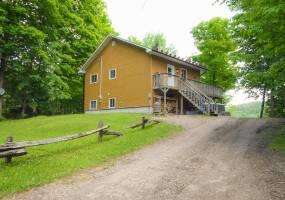 12 ch des cedres,Northfield,Canada,4 Bedrooms Bedrooms,2 BathroomsBathrooms,Cottage,Harvest Moon,ch des cedres,1000