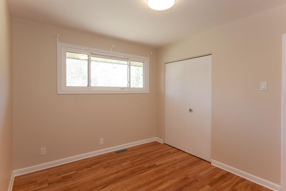 2176-A Lambeth Walk,Ottawa,Canada K2C1E9,4 Bedrooms Bedrooms,2 BathroomsBathrooms,Multi-Family,Lambeth Walk,1025