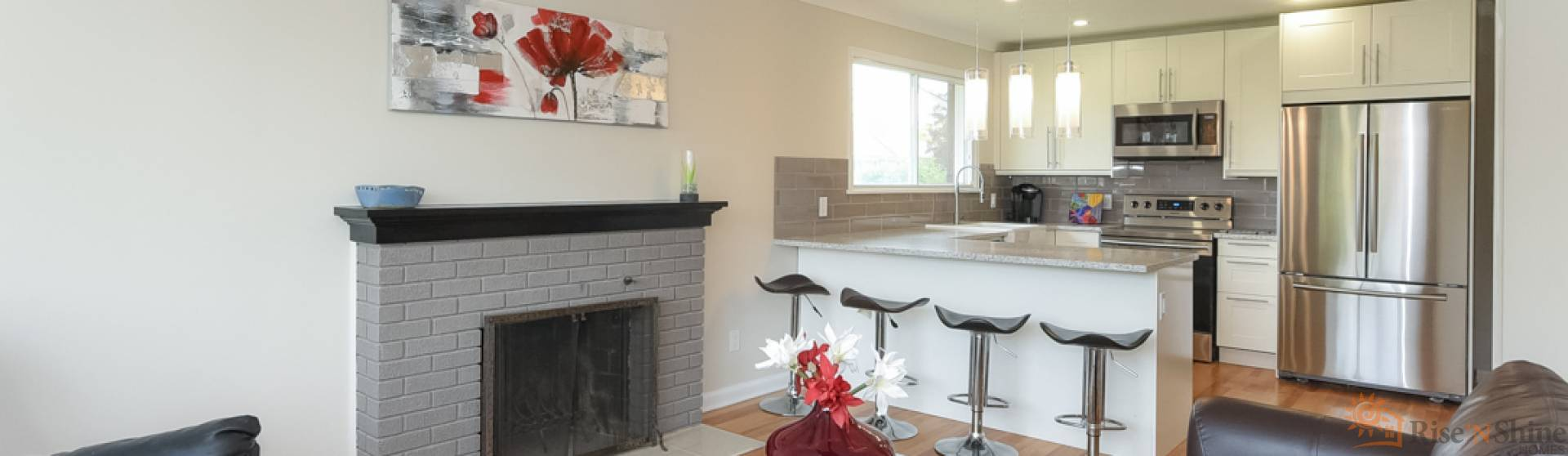 Iris Street,Ottawa,Canada K2C 1B3,4 Bedrooms Bedrooms, 2 Bathrooms,Multi-Family,Iris Street,1031