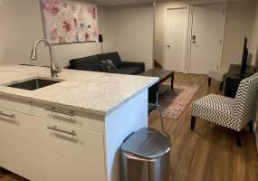 102-B Starwood Road,Ottawa,Ontario,Canada K2G 1Z7,3 Bedrooms Bedrooms,1 BathroomBathrooms,Multi-Family,Starwood Road,1036