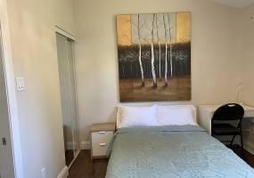 102-A Starwood,Ottawa,Ontario,Canada K2G 1Z7,4 Bedrooms Bedrooms,2 BathroomsBathrooms,Multi-Family,Starwood,1038