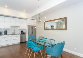 44D Byron Avenue, Ottawa, Ontario, Canada K1Y 3J1, 2 Bedrooms Bedrooms, ,1 BathroomBathrooms,Single Family,For Rent,Byron Avenue,1,1073