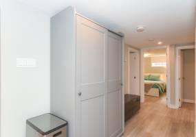 2180 Lambeth Walk,Ottawa,Ontario,Canada,3 Bedrooms Bedrooms,3 BathroomsBathrooms,Multi-Family,Lambeth Walk,1080