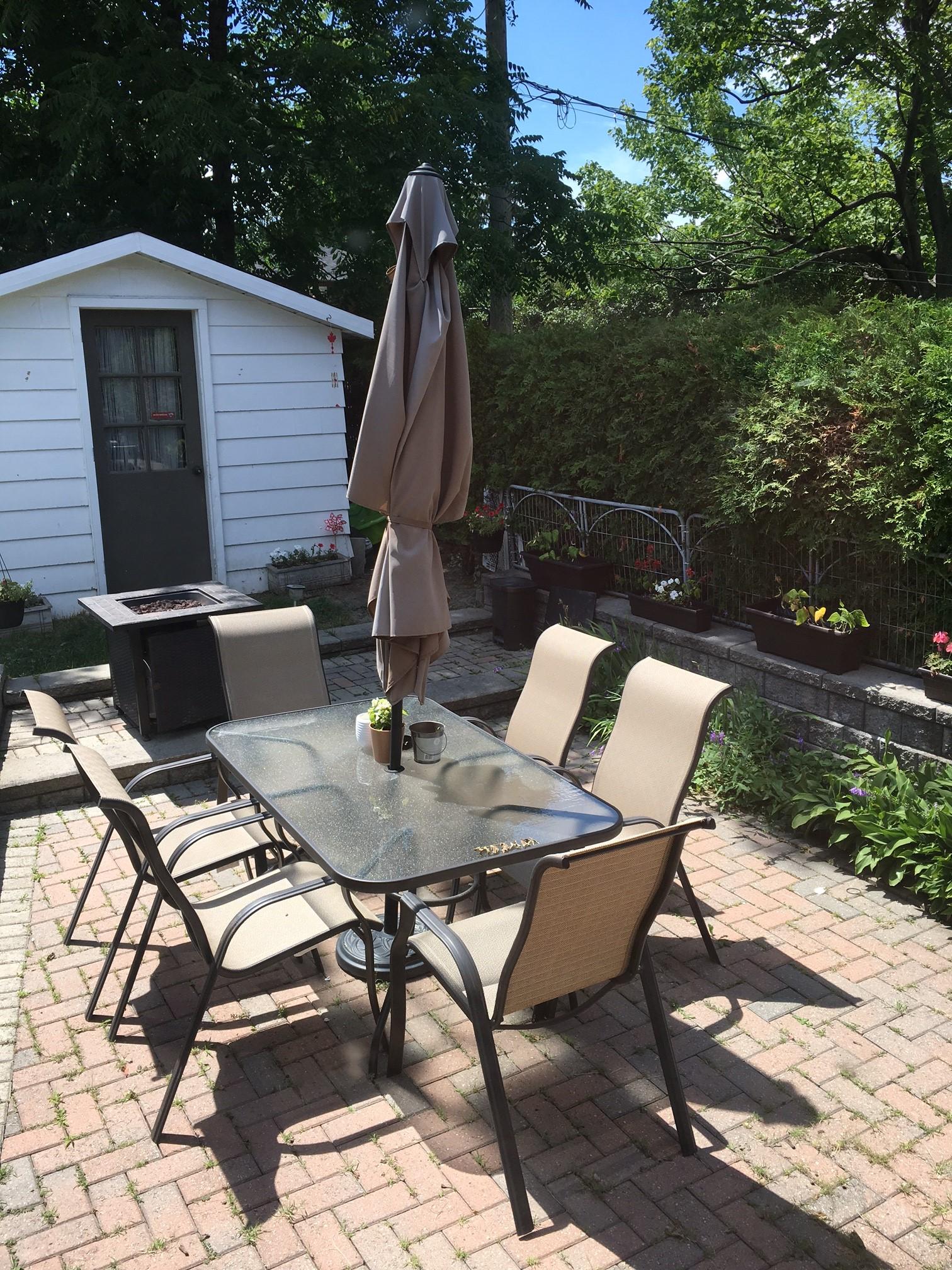 970 Shamir Avenue,Ottawa,Canada,3 Bedrooms Bedrooms,1 BathroomBathrooms,Multi-Family,Shamir Avenue,1007